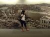 Hiroshima Girl Aug15 2007 Micah Gampel