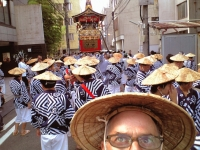 iwatoyama-gion-matsuri-kyoto-cellphone-photo-2010-micah-gampel