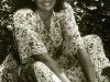 Venetia Stanley Smith Kyoto 1991  Micah Gampel