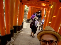 julie-kremen-phil-saturday-october-25-2014-fushimi-inari-kyoto-micah-gampel_8300-copy