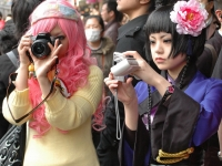 death-goddess-black-butler-cosplay-festival-osaka-nipponbashi-march-20-2012-micah-gampel_8079s