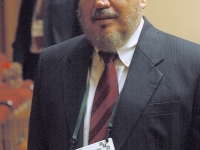 fidel-angel-castro-diaz-balart-sts-conference-kyoto-icc-micah-gampel-2009