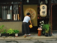 gion-matsuri-july-2011-kyoto-micah-gampel-2