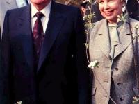 gorbachevs-un-conference-kyoto1992-micah-gampel