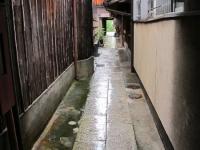 miyagawa-cho-kyoto-sept-2013-micah-gampel