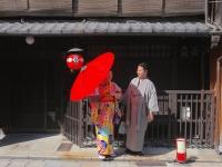 aimee-kelvin-diaz-gion-kyoto-march-28-2015-micah-gampel_1701