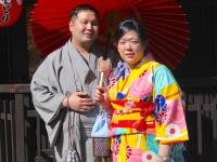 aimee-kelvin-diaz-gion-kyoto-march-28-2015-micah-gampel_1711