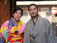 aimee-kelvin-diaz-gion-kyoto-march-28-2015-micah-gampel_1759