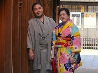 aimee-kelvin-diaz-gion-kyoto-march-28-2015-micah-gampel_1763