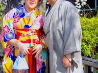 aimee-kelvin-diaz-gion-kyoto-march-28-2015-micah-gampel_1822