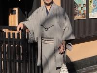 aimee-kelvin-diaz-gion-kyoto-march-28-2015-micah-gampel_1891