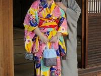 aimee-kelvin-diaz-gion-kyoto-march-28-2015-micah-gampel_1984