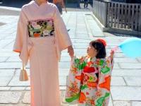 airi-sandy-nishimura-family-753-october-24-2014-kyoto-micah-gampel_8793