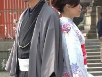 chelsea-raymond-yasaka-shrine-2013-kyoto-micah-gampel-3