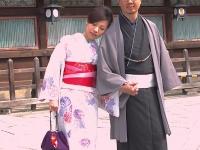 chelsea-raymond-yasaka-shrine-2013-kyoto-micah-gampel