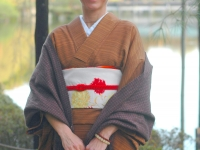 denise-by-mg-heian-shrine-2009-03-20_91pg