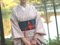 nicole-by-mg-kimono-spring2009-03-20_101