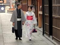 raymond-chelsea-shinbashi-gion-2013-kyoto-micah-gampel-2