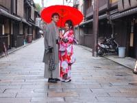 rose-sampaga-benedict-b-sauri-gion-kyoto-dec-6-2014-micah-gampel-photography_9571