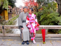 rose-sampaga-benedict-b-sauri-in-gion-kyoto-dec-6-2014-micah-gampel-photography_9488