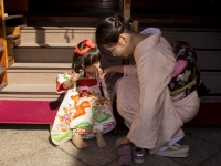 sandy-airi-nishimura-family-753-october-24-2014-kyoto-micah-gampel_8760b