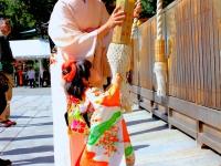 sandy-airi-nishimura-family-753-october-24-2014-kyoto-micah-gampel_8855