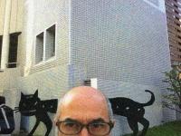 cat-umeda-osaka-2010-micah-gampel-iphone-0098